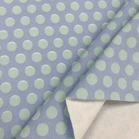 USA Made Premium Quality Cotton Twill Fabric (Wholesale Price available by the…