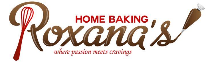 Tres leches cake recipe — Roxana's Home Baking