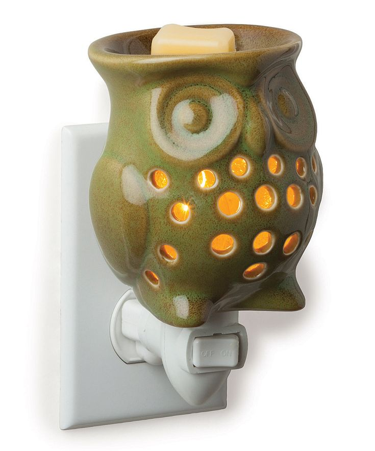 28 Best Candle Warmers Images On Pinterest Candle Warmer