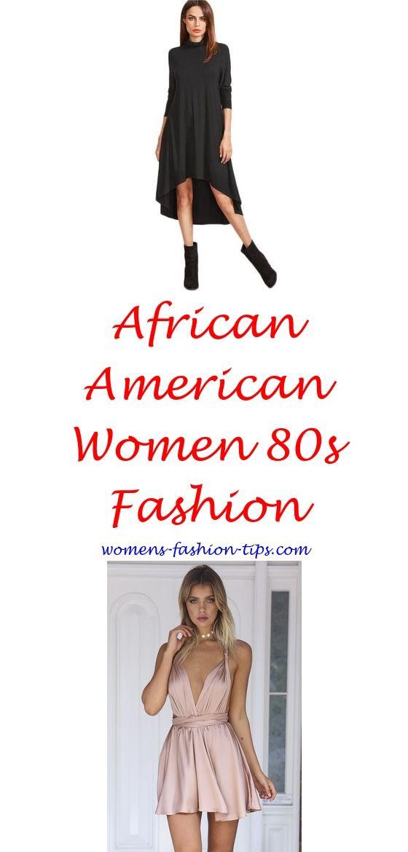 golf outfit women - women fashion underwear.women fashion wholesale clear fashion glasses for women 70s women's fashion 7446319411