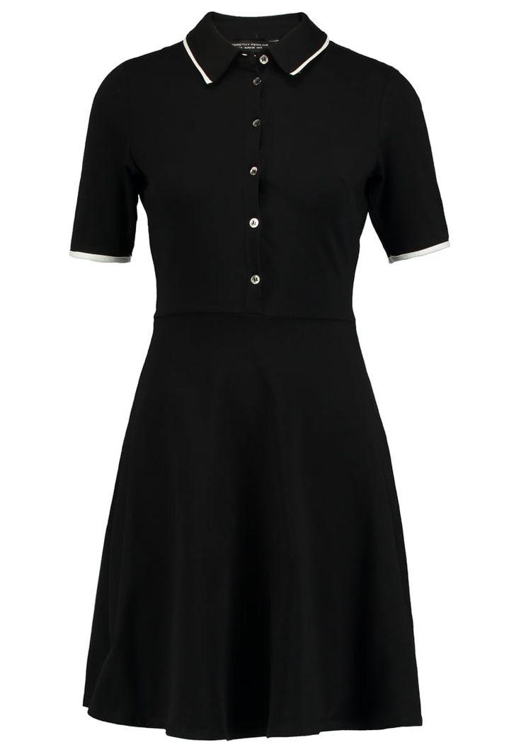 Dorothy Perkins dress, Kibbe Classic