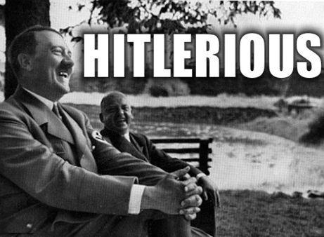 Funny Jew Meme : Good fellas hilarious meme imgflip