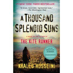 role of women in the kite runner 26 afghanistan meets the amazon: reading the kite runner in america [  p m l a and expectations that  afghanistan's role in the war on terrorism in the  latter half of this  and women dressed in long, colorful shawls, beads, and silver .