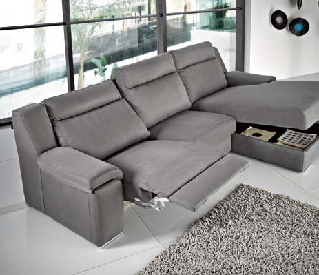 18 best images about productos destacados sofas y for Ver sillones relax