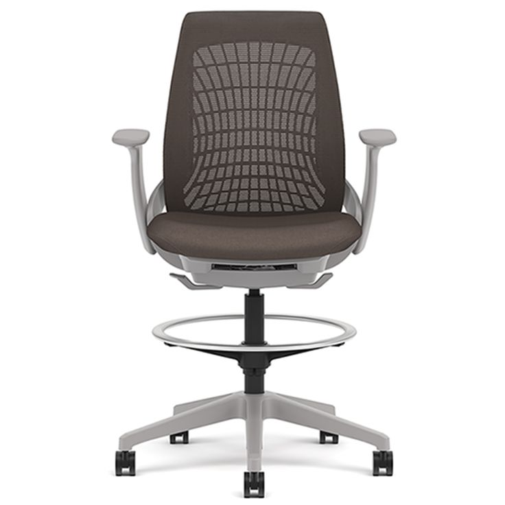 81 best meet mimeo images on pinterest | office furniture, office