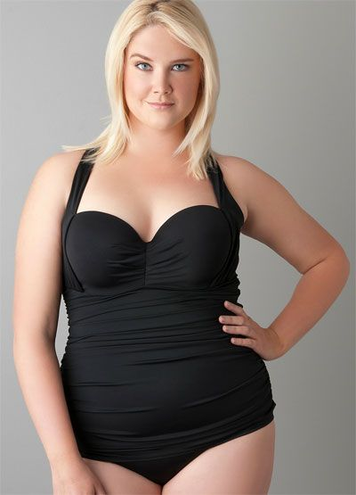 single bbw women in lane Our free dating site is for you if you want to find fat singles to get cozy with it will not cost you a penny and we have many potential overweight dates for you to choose from, free fat dating.