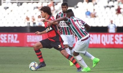 Flamengo e Fluminense se reencontram na final do Campeonato Carioca após 26 anos