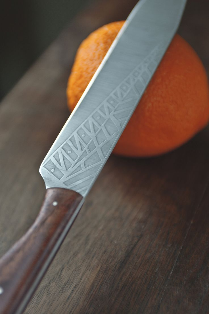 20 best Knife blade etching images on Pinterest | Blade, Knife ...