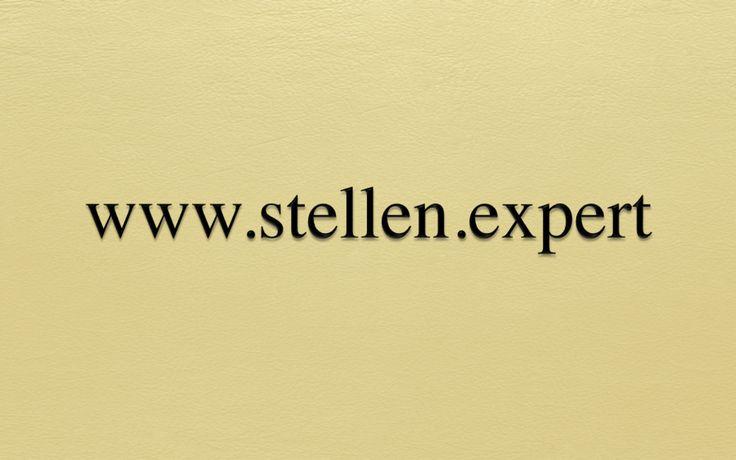 Spot a Word Net the World.    www.stellen.expert Premium Domainname Verfügbar für Akquisition auf / Nom de Domaine Premium Disponible pour Acquisition sur / Premium Domain Name Available for Acquisition on www.spotnet.ch für / pour / for 37'000.- CHF