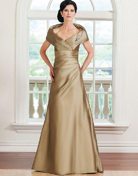 Best 25 Mature Bride Dresses Ideas On Pinterest