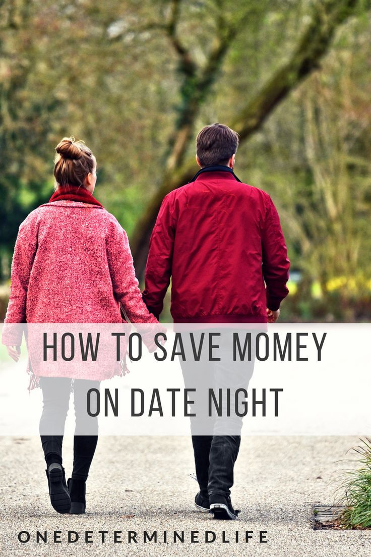 We all know that date night makes for a successful marriage. But date night can get expensive. Click to read ways you can save money on date night #datenight #marriage #strongfamilies #christianliving