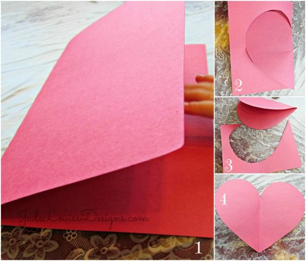 The 25 best Valentines cards for teachers ideas – Valentines Cards for Teachers