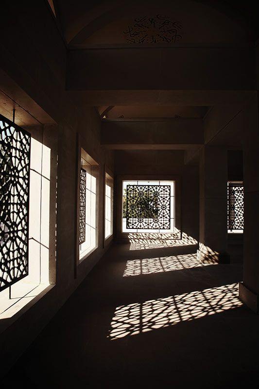 #Camii #SakirinCamii #Kaplama #DekoratifKaplama #Istanbul