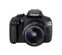 Sorteo de una cámara de fotos Canon 1200 D con Casa Jardín y Kill-Paff #sorteo #concurso http://sorteosconcursos.es/2016/09/sorteo-de-una-camara-de-fotos-canon-1200-d/