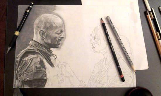 progress 4