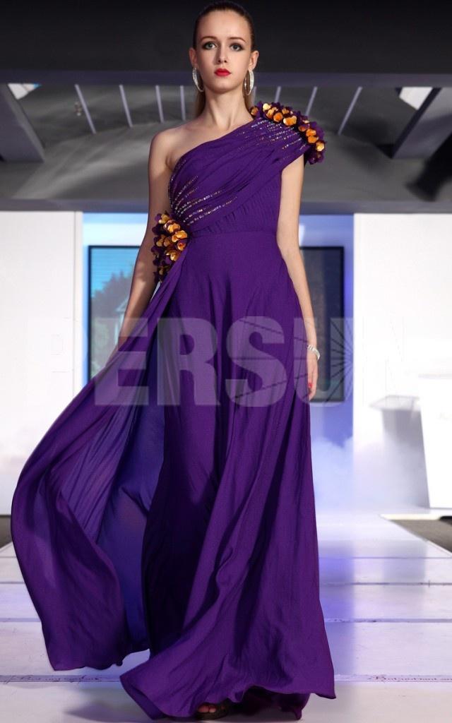 26 Best Persun Purple Prom Dresses Images On Pinterest Formal Prom
