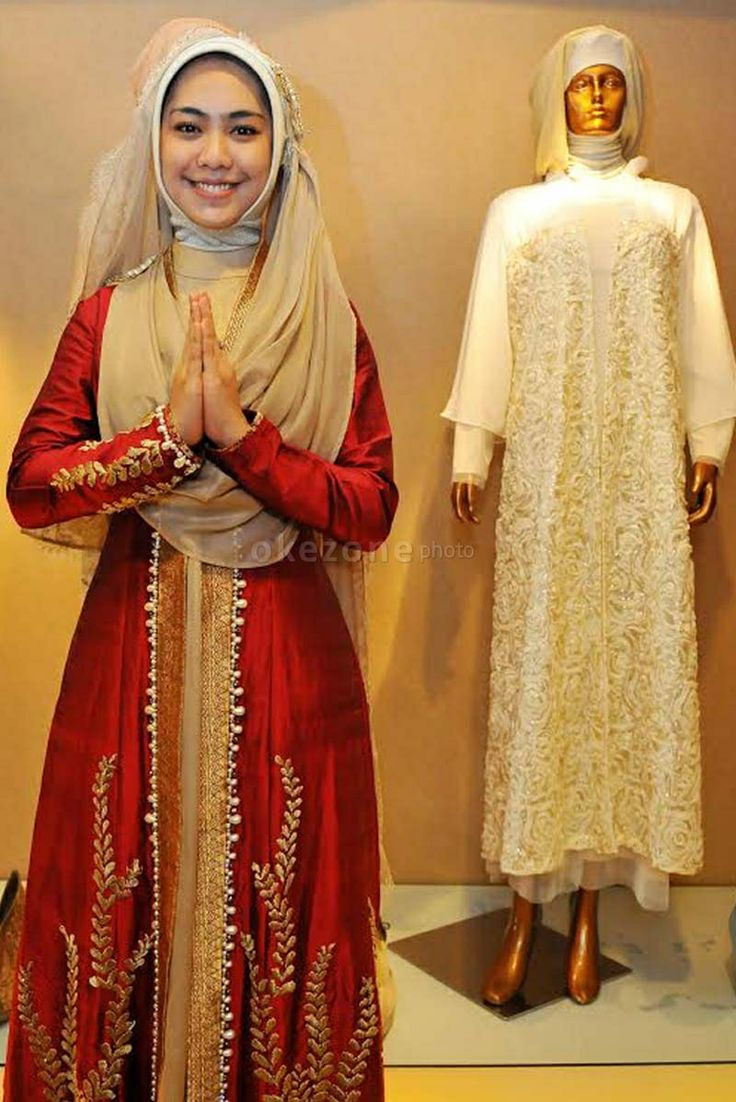 17 Best Images About Muslimah On Pinterest Simple Hijab Tutorial