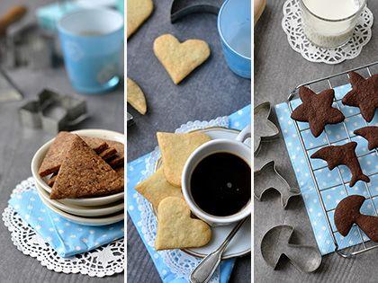 Kekszakadémia – az alapkekszek http://www.nlcafe.hu/gasztro/20140123/keksz-recept-gyors/