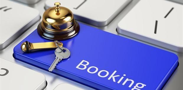 Booking.com - Olinda e Natal: ótimas oportunidades de última hora para suas férias :: Jacytan Melo Passagens
