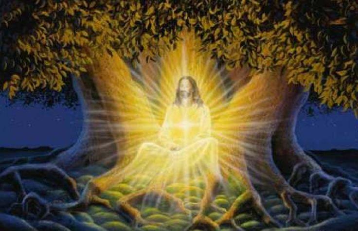 Prière pour détruire le pouvoir de la sorcellerie et les esprits familiers et les problèmes inexplicables