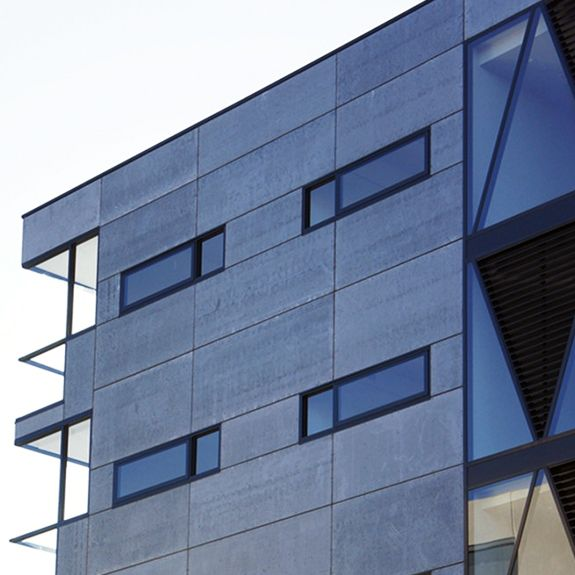 Curtain Wall Infills Panels Calcium Silicate Boards Curtain Wall Wall Systems Wall Cladding
