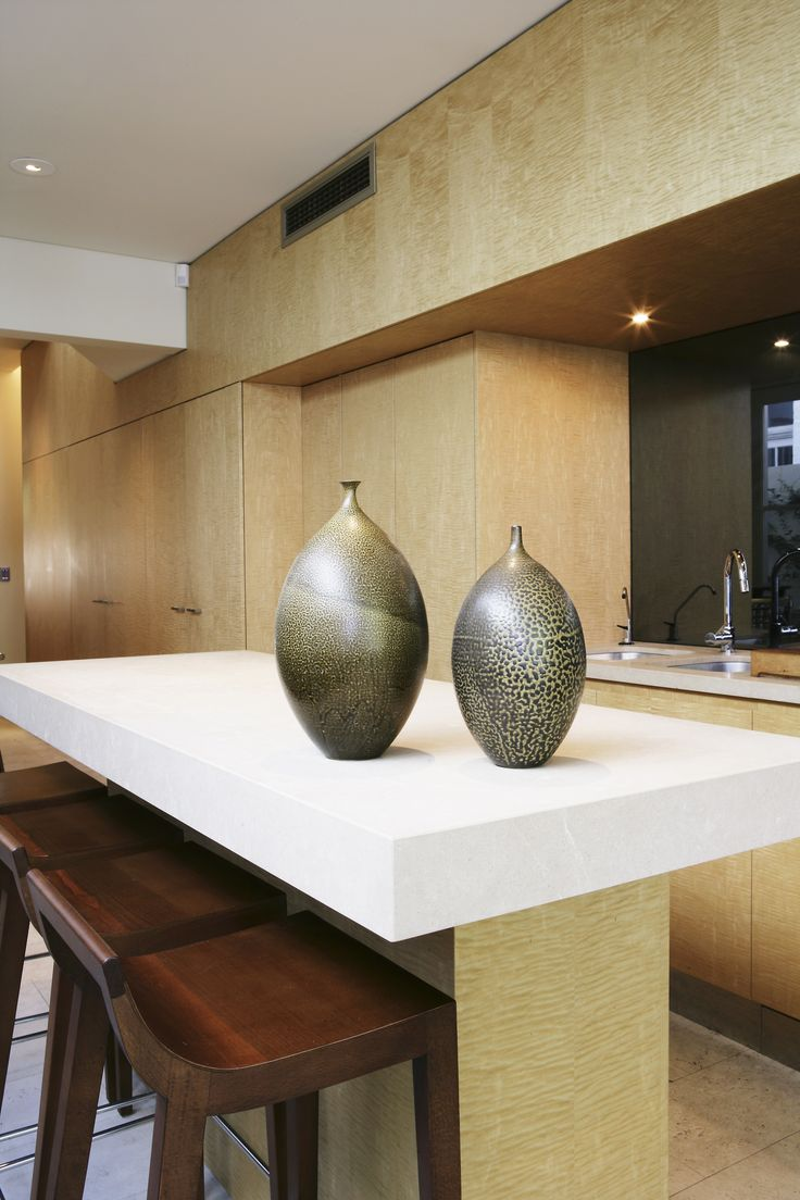 Alexandra Kidd Design Norfolk Street Project Kitchen