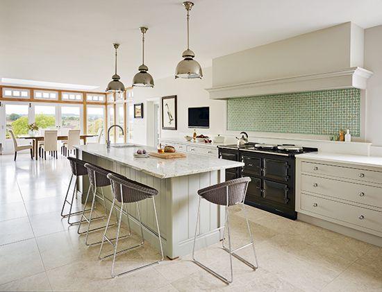 35 besten vincent sheppard dining room inspiration bilder. Black Bedroom Furniture Sets. Home Design Ideas