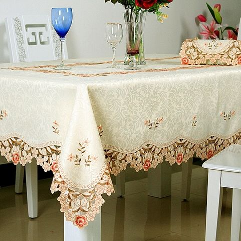 cheap tablecloth fabric buy quality tablecloth scarf directly from china tablecloth cotton suppliers k06
