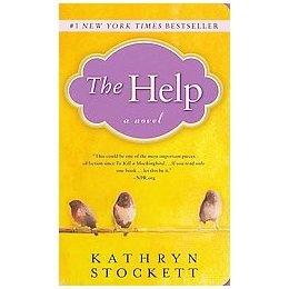 The Help: Worth Reading, Great Movie, Books Club, Books Worth, Kathrynstockett, Favorite Books, Great Books, Kathryn Stockett, Good Books