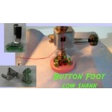 Button FootBy Generic