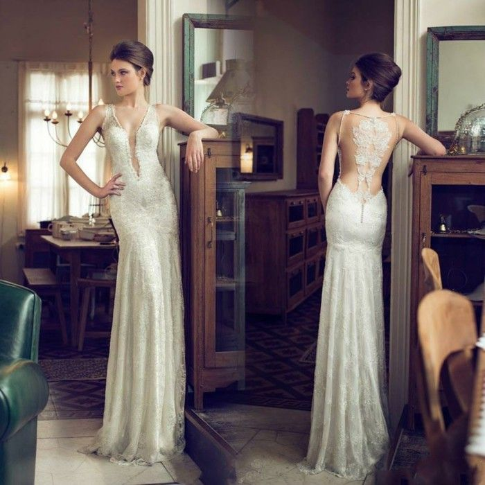 61 best Wedding Decor images on Pinterest | Wedding dressses, Sexy ...