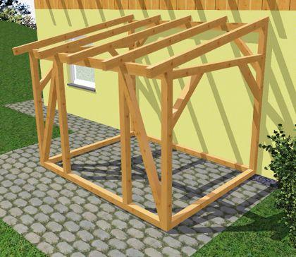 die besten 17 ideen zu stelzenhaus selber bauen auf. Black Bedroom Furniture Sets. Home Design Ideas