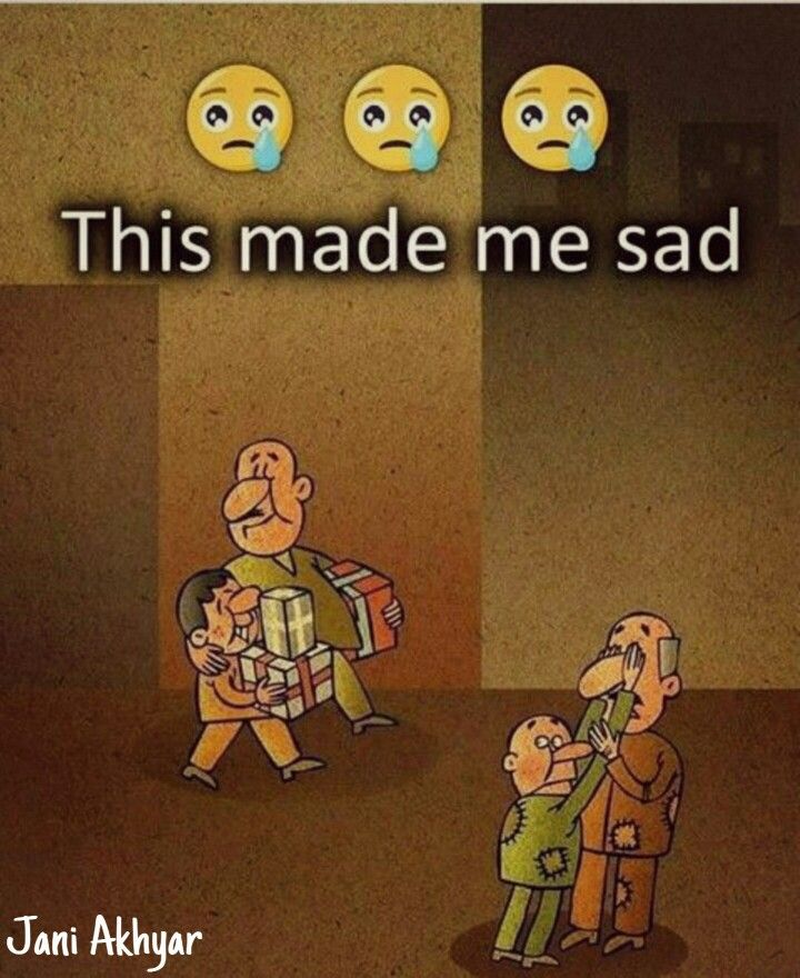 A Story Without Words Funny Cartoon Memes Fun Quotes Funny Funny Mom Quotes