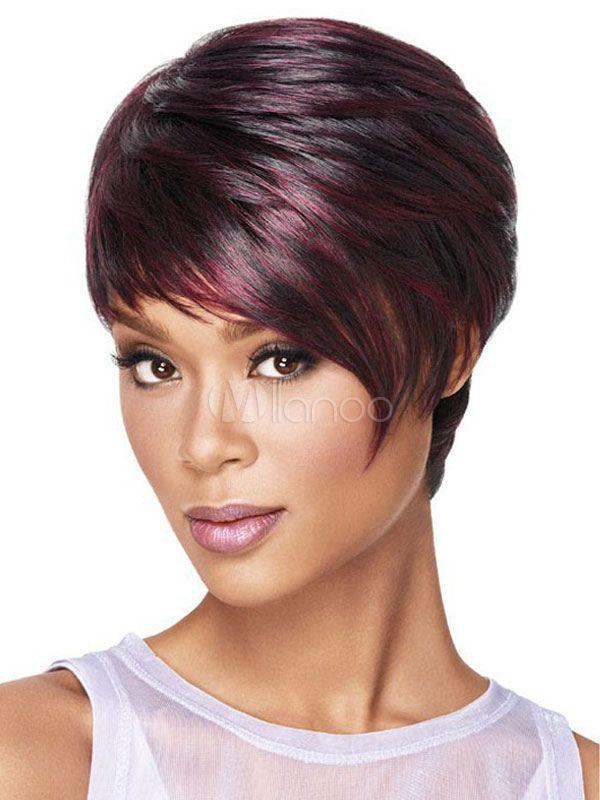 28++ Couche coiffure bordeaux inspiration