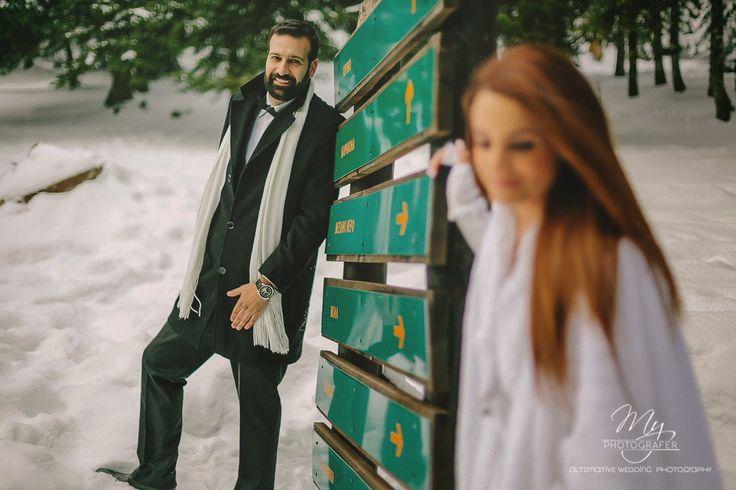 wedding+photographer+myphotografer+020