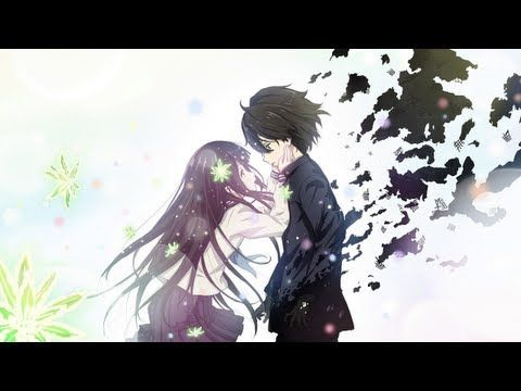 192 best images about AMV and Nightcore on Pinterest
