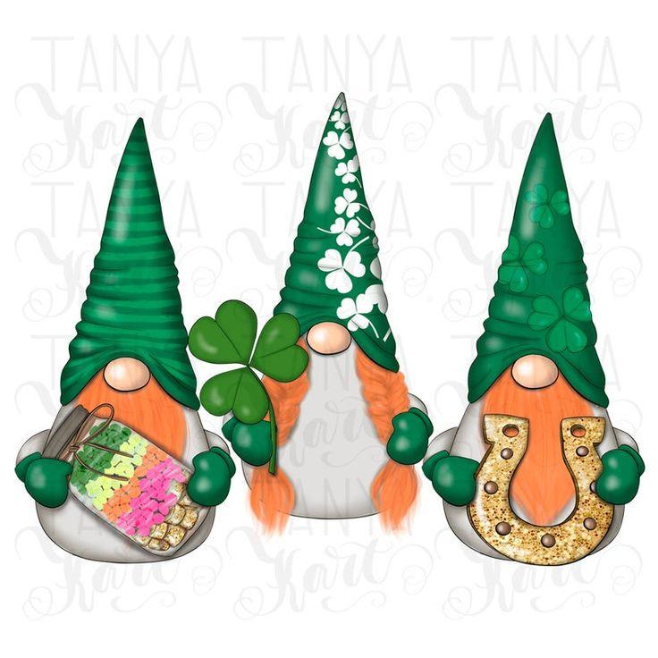 Download Sublimation Png, St.Patricks Day, St.Patricks Png ...