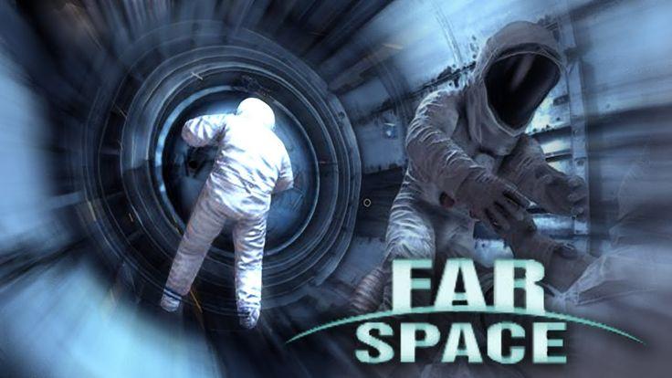 TODO SALE MAL EN EL PEOR LUGAR | Far Space