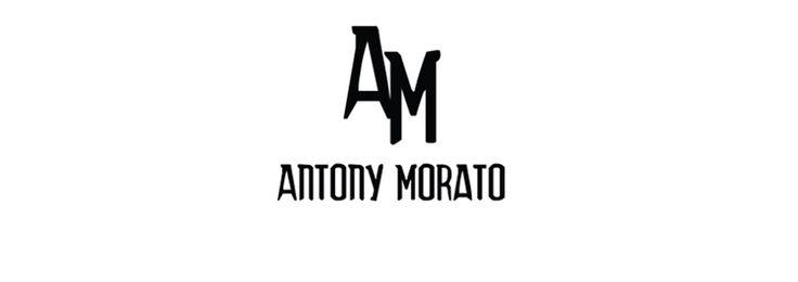 Antony Morato fashion Made in Italy  #jiobi #antonymorato #madeinitaly #fashion #fashionitaliano #moda  http://www.jiobi.com/it/antony-morato/