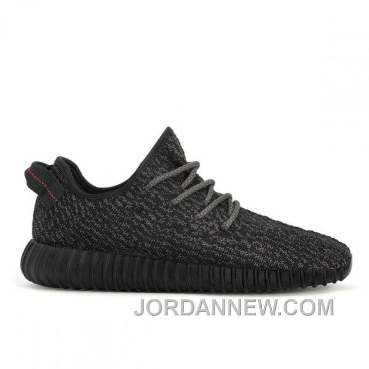 wholesale dealer 887ae 47568 ... new style pharrel adidas yeezy boost 350 turtle dove pirate black  moonrock grey oxford tan red