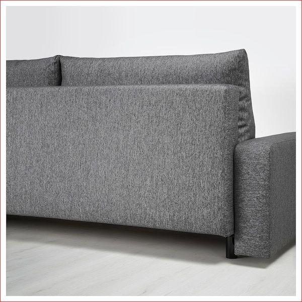 11 Elegant Canape Convertible 3 Places Ikea Pictures Di 2020
