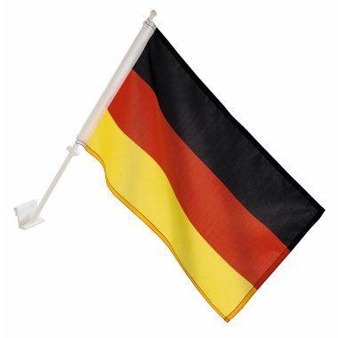 """Tolle Fanartikel zur Weltmeisterschaft, wie """"Auto Fahne Flagge Fussball WM Deutschland, extra stabil"""" hier kaufen: http://fussball-fanartikel.einfach-kaufen.net/autozubehoer-fuer-fans/auto-fahne-flagge-fussball-wm-deutschland-extra-stabil/"""