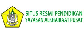 Alkhairaat I Situs Resmi Pendidikan