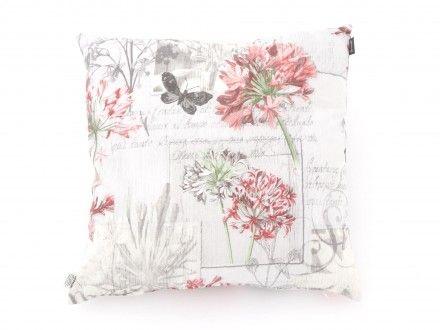 Hartman Sierkussen Pillow 50x50cm