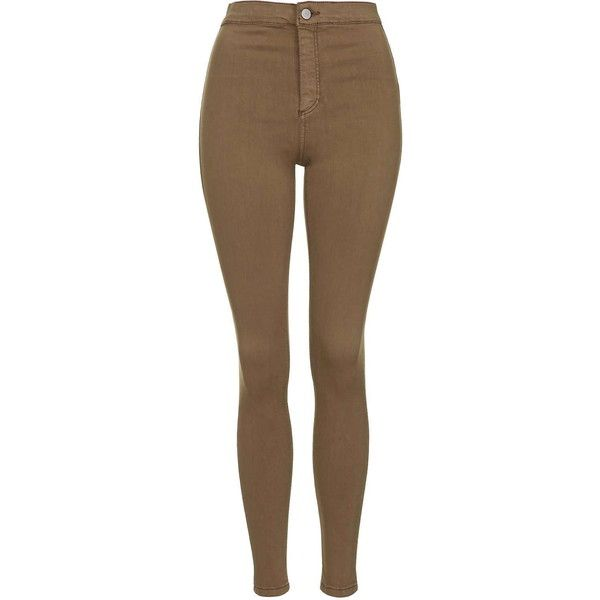 1000  ideas about Brown Jeans on Pinterest | Brown leggings Brown