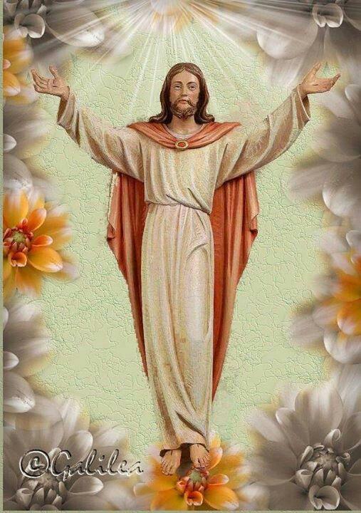 Pin Di Religious Images