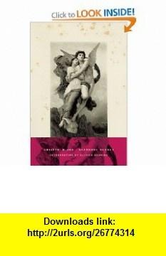 Artists Wives (9781933527239) Alphonse Daudet, Olivier Bernier , ISBN-10: 1933527234  , ISBN-13: 978-1933527239 ,  , tutorials , pdf , ebook , torrent , downloads , rapidshare , filesonic , hotfile , megaupload , fileserve