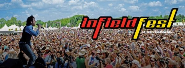 Infield fest | Infield Fest the Preakness Stakes 2013 | Get your 2014 Infield Fest tickets today!!! Call 877-206-8042!!