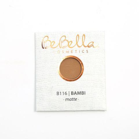 Eyeshadow Singles – Page 2 – BeBella Cosmetics