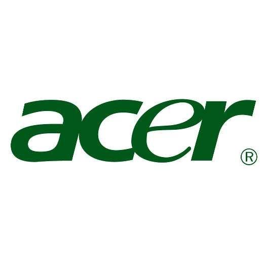 Los 16 más importantes fabricantes de celulares: Acer